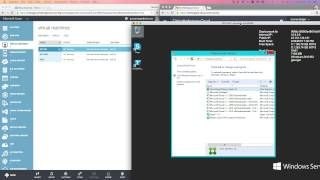Citrix Workspace Cloud Setup on Microsoft Azure