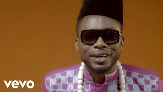 Download Wizboyy - Fine Baby MP3 song and Music Video