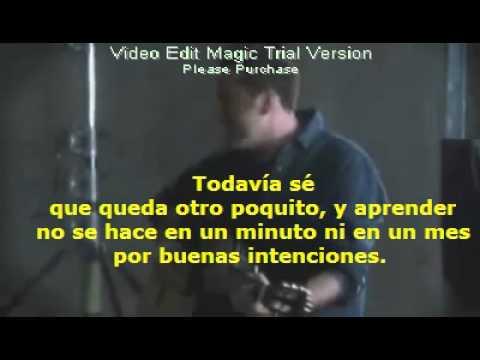 Ver Video de Jose Gaviria SER FELIZ   - Jose Gaviria y Jorge Villamizar (LETRA)