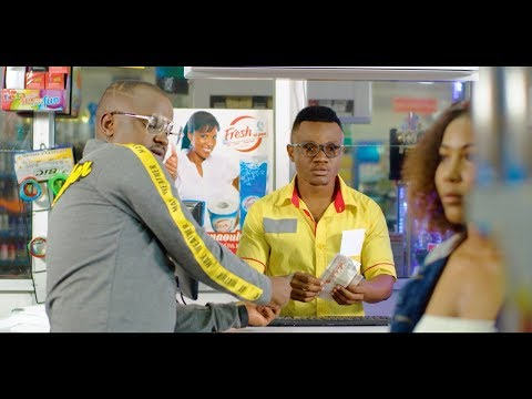 gabu-ft-mbosso---mastory-(official-music-video)-sms-skiza-8545031-to-811