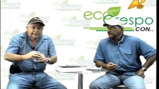 04 Programa EcoCrespo con..., PARTE II 230615