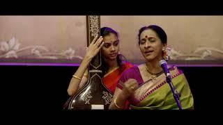 Makelara Vichaaramu | Sarvam Thaalamayam | Bombay Jayashri | AR Rahman
