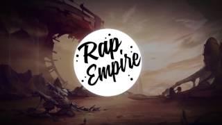 Fetty Wap - 679 Feat. Remy Boyz & Young Juve (Christian Radke Cover)