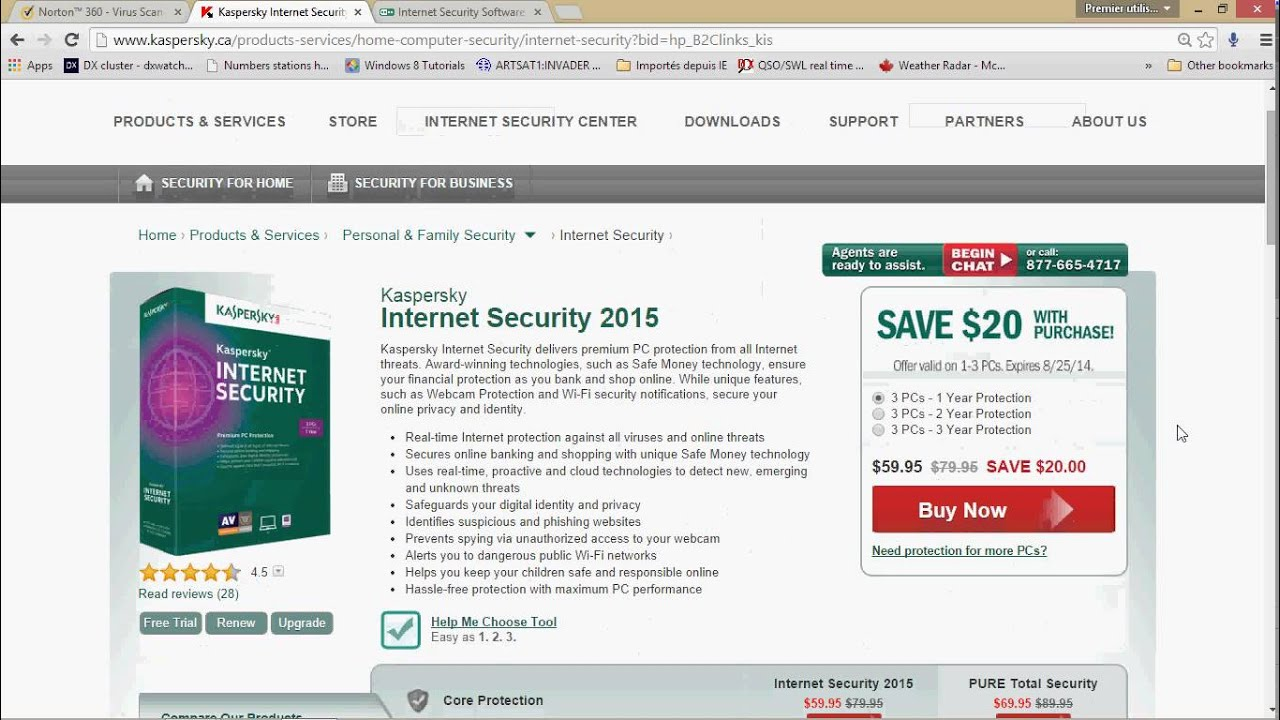 Free Malware Spyware and Adware Protection