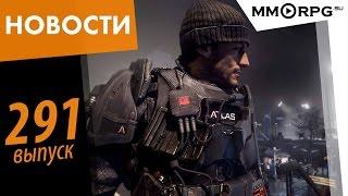 League of Legends или DOTA 2. Кто же побеждает?! Новости.