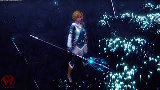 Edge Of Eternity | PC Gameplay | 1080p HD | Max Settings