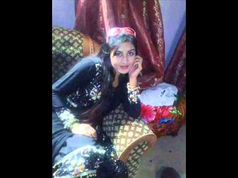 pashto new songs 2014 youtube