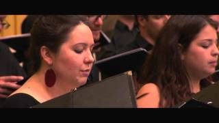 BEST CLASSICAL MUSIC - What Child Is This - CHRISTMAS CAROLS - Soundiva Classical Choir - HD