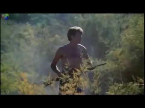 Trailer do filme Ninguém Além de Você