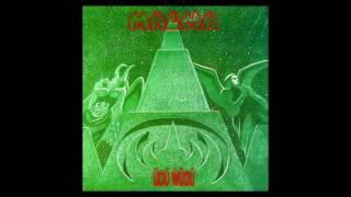 MAGMA - Üdü Ẁüdü (1976) FULL ALBUM