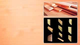 Joinery In 90 Seconds