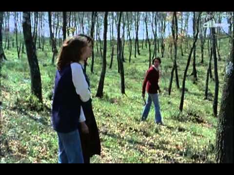 Trailer do filme Antropófago 2000