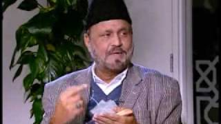 Historic Facts : Programme 7 - Part 1 (Urdu)