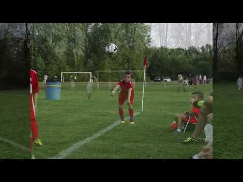Gavin Baldarotta Is Joining Detroit Elite FC