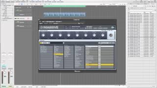 How To Make Nu Skool Garage Music By Jeremy Sylvester