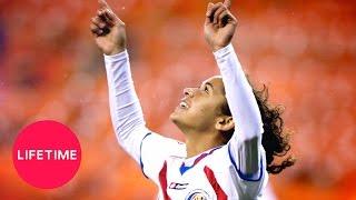 Player Profile: Raquel Rodriguez (Sky Blue FC) | #NWSLonLifetime
