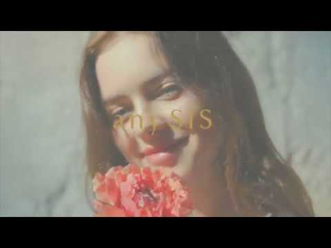 【Fashion Movie】anySiS 2020 Spring & Summer COLLECTION MOVIE