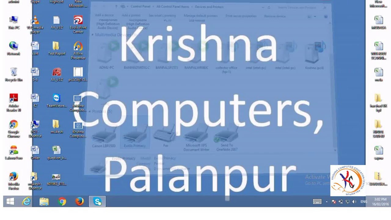 Online color voter id card gujarat - Pvc Epic Training Gujarat