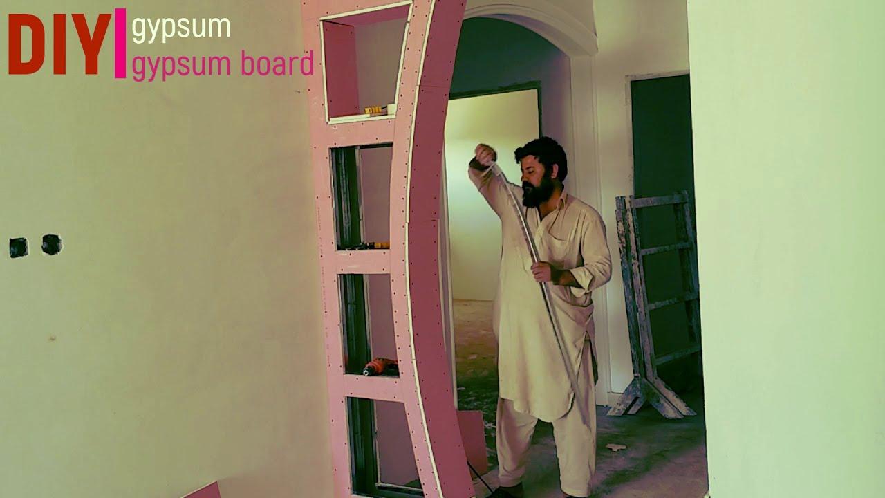 gypsum board installation gypsum board installation guide. Black Bedroom Furniture Sets. Home Design Ideas