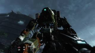 Time Travel!? |Titanfall 2 Campaign Pt. 5|