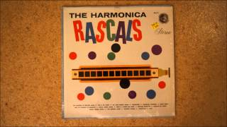The Harmonica Rascals - Orpheus Overture