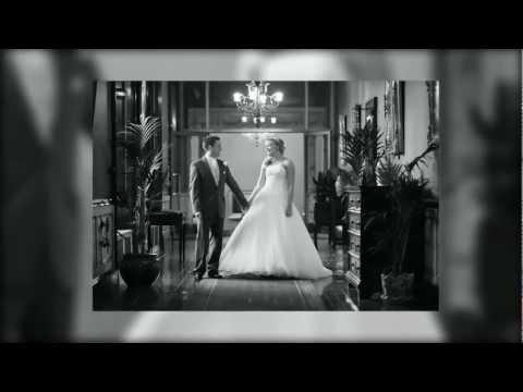 Wedding Photography   Swinton Park   North Yorkshire