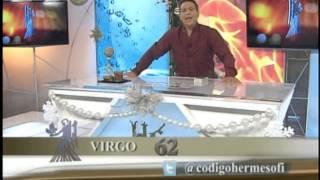 12/12/2014 - Código Hermes | Programa Completo