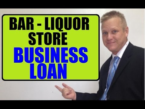 Small business loans 2016 Loans for Women fast funding 03171986 from YouTube · Duration:  2 minutes  · 5,000+ views · uploaded on 11/26/2016 · uploaded by Funny All Time