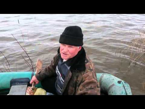 фильмы браконьерская рыбалка