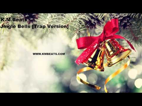 christmas songs 2014 new remix trap