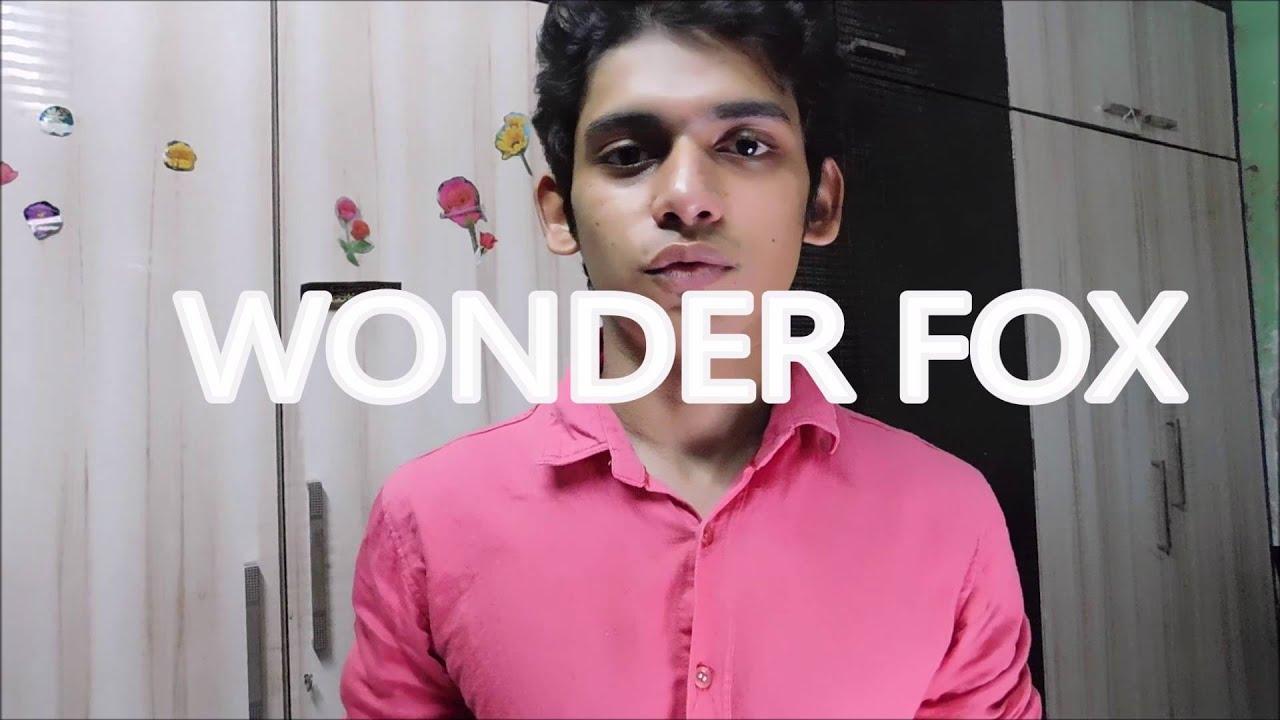 دانلود wonderfox video to gif converter