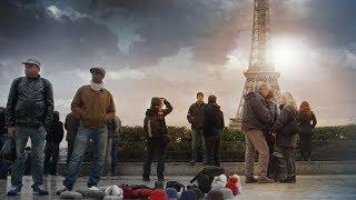 Seeking the Lost (Trailer)