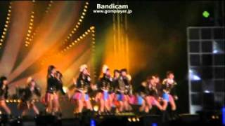 101023 ASIA SONG FESTIVAL