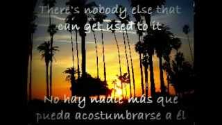 Kahlo Rivera - All The Lights (Pol Domit Remix)-lyrics Letra