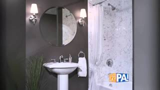 Bathroom Remodel Pricing: How to Know if You're Paying Too Much