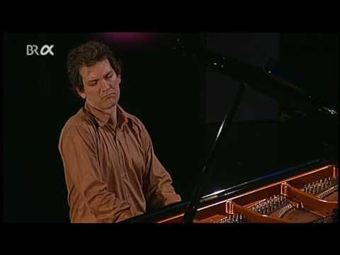 Brad Mehldau Larry Grenadier Jeff Ballard - We See