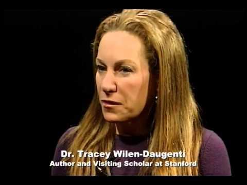"""""""Suzanne's Studio"""" KMVT TV Interview - Career Topics"""