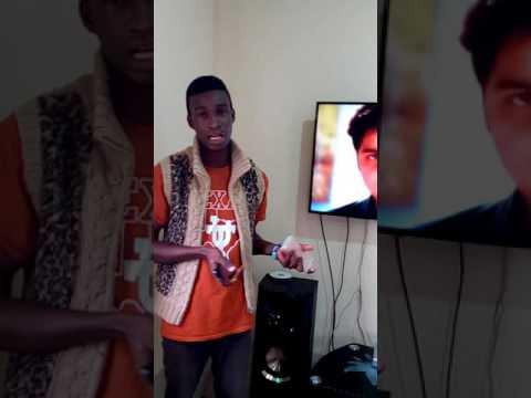 MMM  pays Nigeria Jeremiah Asemota #683,000