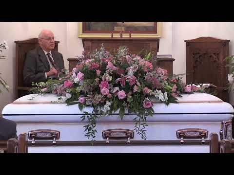 homegoing-services