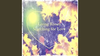 Searching for Love (Deepcut)