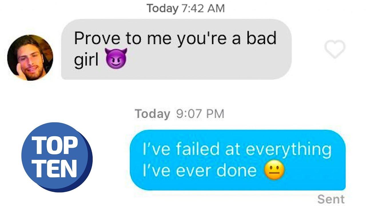 Dating apps better than tinder reddit
