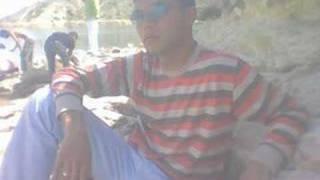 AYKAN&Yarali Beat By Dj Samet&Dj Asil-Gidiyorsun Yine Benden