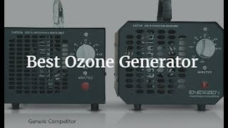 Click here -- https://smartreviewed.com/best-ozone-generator/ Are y...