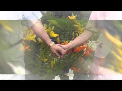Видео Юбилеи свадеб по годам плакат