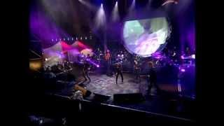 機動現場live machine 2012 3 10 為你而戰公益演唱會 10分鐘精彩片段