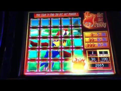 casino free online movie blue heart