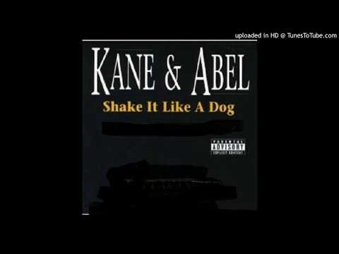 Kane & Abel feat. 5th Ward Weebie and Mystikal - Show Dat Work (Shake It Like a Dog Pt. 2)