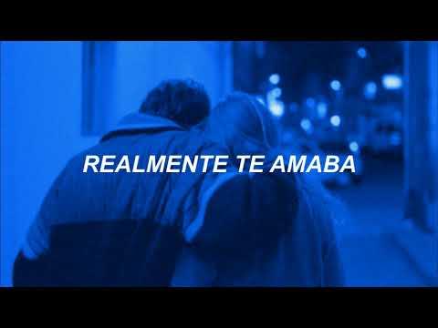Day6 - I Loved You (Subtitulada en español)