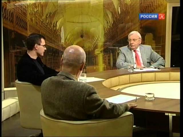 """""""Что делать?"""" Россия в мировой политике: 2013 год."""