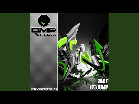123 Jump Original Mix